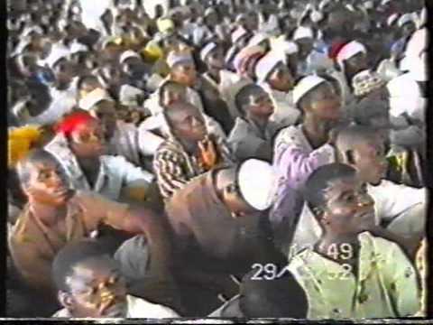 Download itan Yourba by Sheikh Adam Abdullahi Al-ilory part3