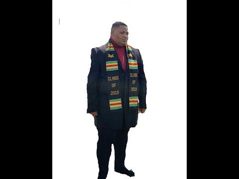 FAMU TRANSFER STUDENT ADVISE!
