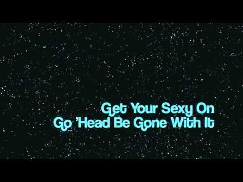 E  B Justin Timberlake Bringing Sexy Back Lyrics Hd Youtube Youtube
