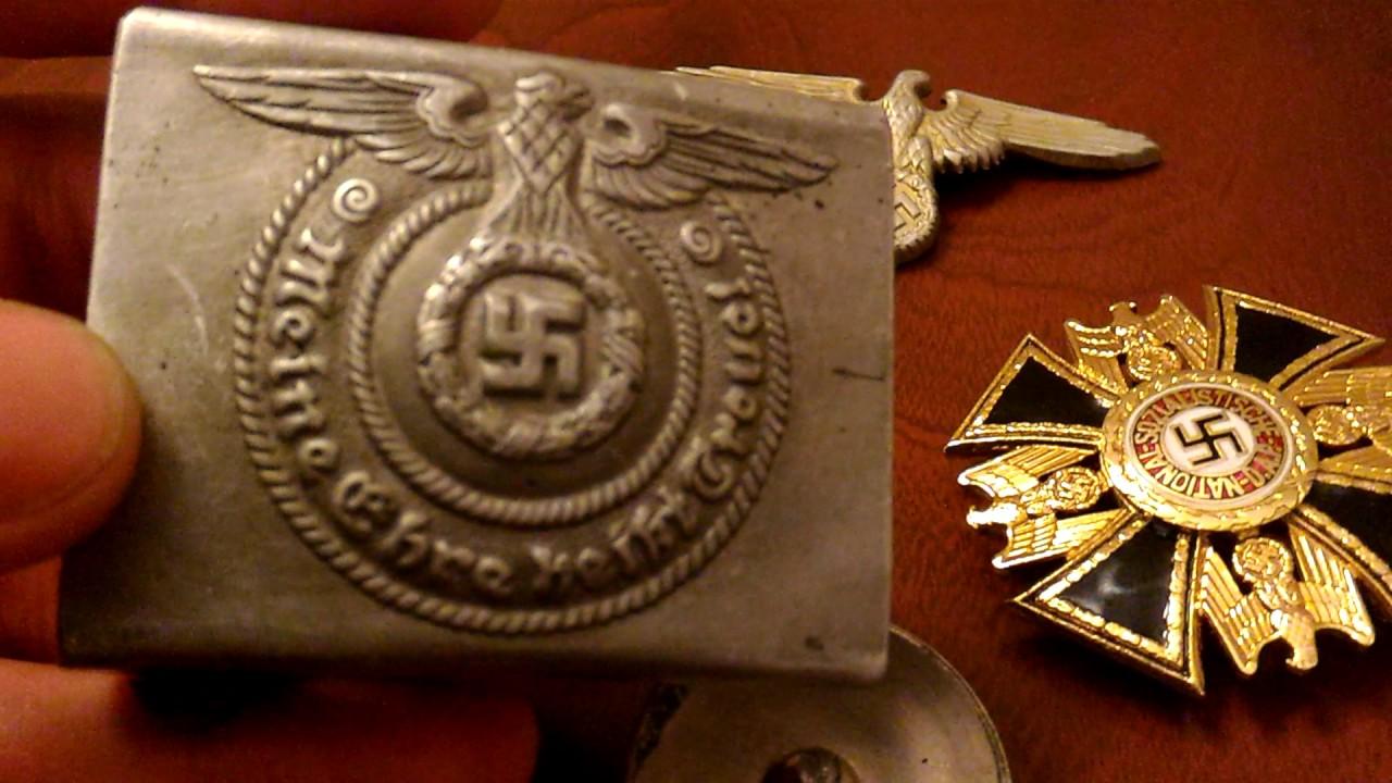Если вы хотите купить копии советских наград, обратитесь в каталог наград ссср интернет-магазин