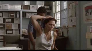 Maggie Gyllenhaal in Trouble! (Sherrybaby)