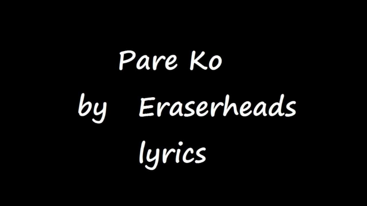 Shes dating the gangster parody bisaya songs