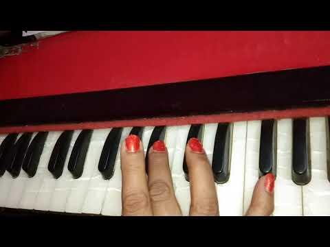 Download Kumar Sanu Singing Tu Meri Zindagi Hai Ashiqui With