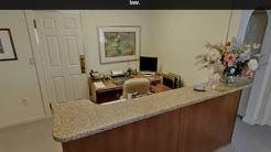Law Office of Eric S  Mashburn, P A    Winter Garden, FL   Attorney