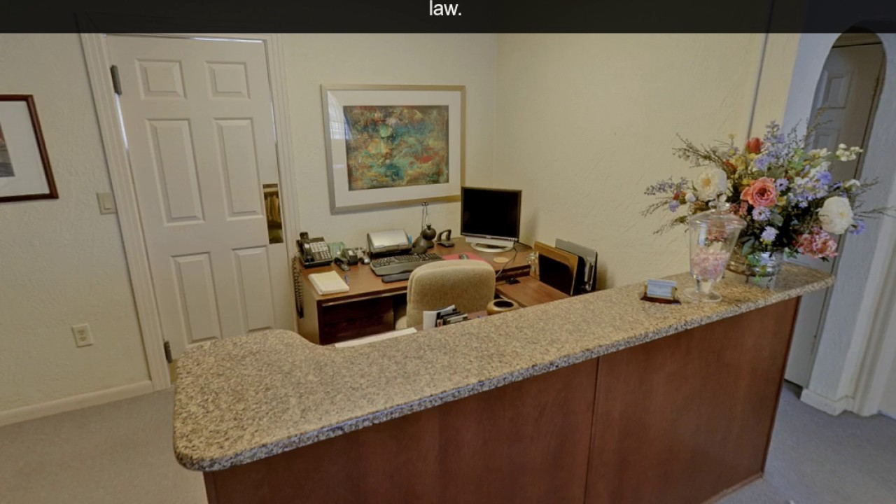 law office of eric s mashburn p a winter garden fl attorney