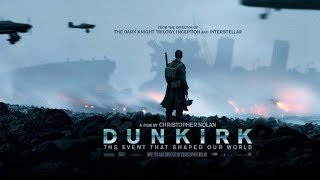 Dunkirk 2017 | 1080p BluRay | 1.5 GB | Watch or Download