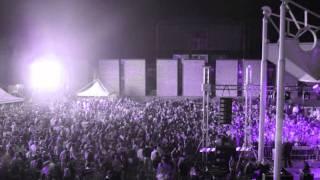 DJ LINO ( REMIX)