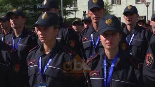 Në Shtator fillon Vettingu për drejtorin e Përgjithshëm të Policisë...