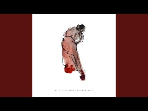 Weißes Bett (Magnutze Remix)