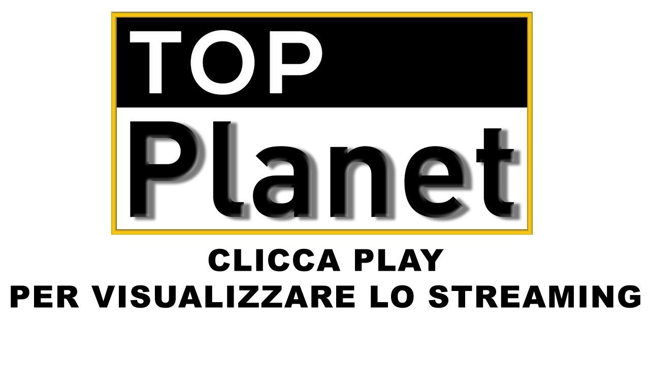 Download STREAMING TOP PLANET