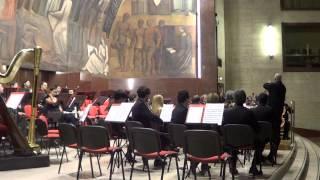 Video Bela Bartok - Danze popolari rumene - Maestro Dario Lucantoni download MP3, 3GP, MP4, WEBM, AVI, FLV Agustus 2018