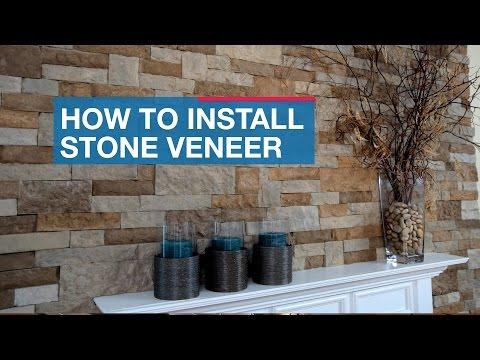 how-to-install-stone-veneer
