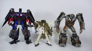 Thanks for watching. ToyToday channel : ) ▷ Subscribe https://goo.gl/djhBQS 《 BGM & SE 》 Music-Note.jp (http://www.music-note.jp/) dova-s (https://dova-s.jp) ...
