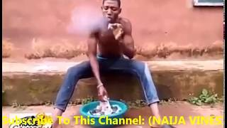 vuclip Funny Nigerian/African Instagram Vines/Videos Week 3