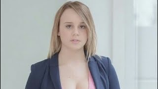 Alexis Adams    gorgeous porn star