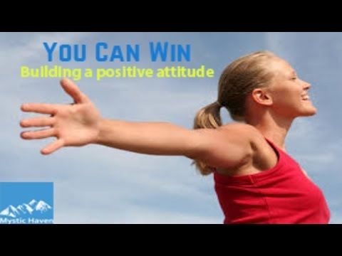 Building a positive attitude - You Can Win - Bangla - Part - 1 || Motivational Video