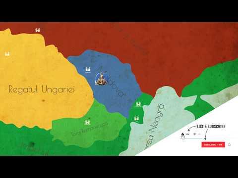 Bătălia de la Codrii Cosminului 1497 (Ștefan cel Mare vs Ioan Albert)