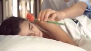 Polseres Vermelles - Primeira Temporada [Trailer Legendado]