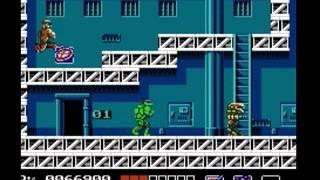 Download Video Teenage Mutant Ninja Turtles (NES) - Longplay MP3 3GP MP4