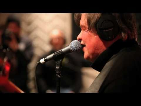 The Sonics - Vampire Kiss (Live on KEXP)