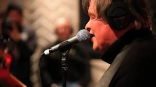 The Sonics - Vampire Kiss (Live on KEXP)