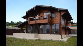Дом в Сочи 205 кв.м. цена 19млн. с ремонтом