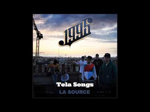 1995 EP La Source [Full Album]
