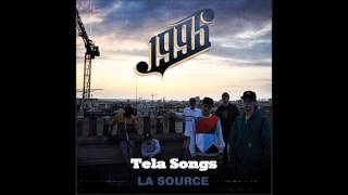 1995 EP La Source [Full Album]