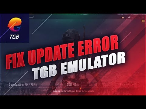how-to-fix-pubg-mobile-emulator-update-error-on-tencent-gaming-buddy