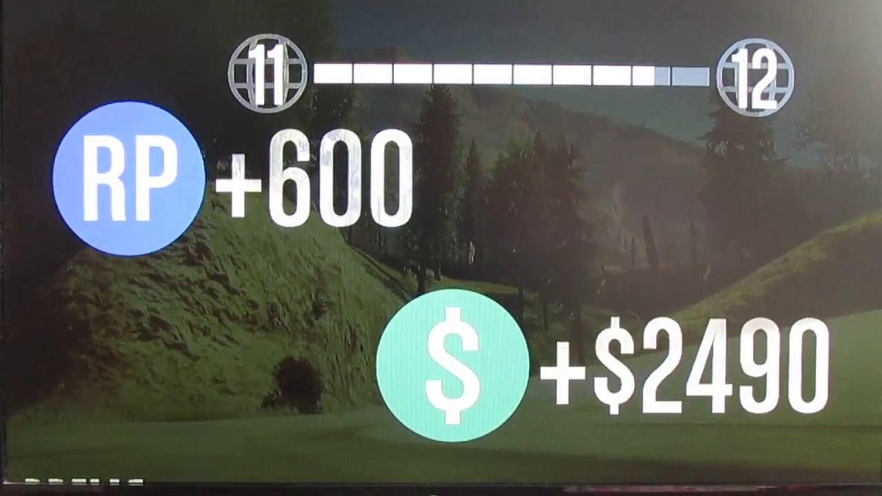 Как быстро заработать денег в GTA 5 Online | быстро заработать денег онлайн