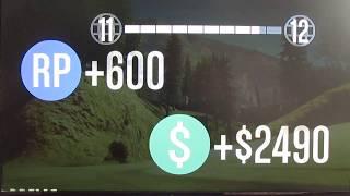 GTA Online Как быстро развиться и заработать много денег!