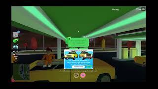 MON PREMIER ROBLOX VIDEO WITH FRIENDS!!!!!!