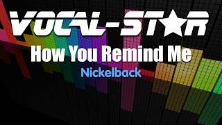Vocal-star are renowned for the best quality of backing tracks in karaoke industry, used by hosts and professional singers all over world. no...