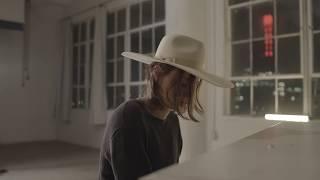 Nora Van Elken - Missing You (ft. Zack Gray) [Official Music Video]