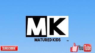 Life Status / Maturity Kids / Quotes video / Whatsapp status Mix / 30 Seconds