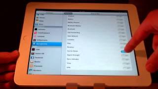 Springtomize 2 for iOS 5+ Review