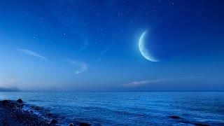 松前ひろ子 - 月の帯