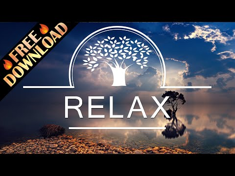 Royalty Free Music - Meditation Spa | Relax Ambient Background Calm