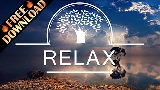 تشكيلة - Relax music
