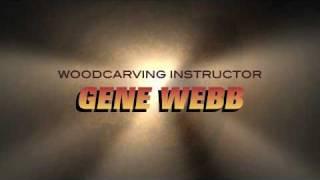 Gene Webb