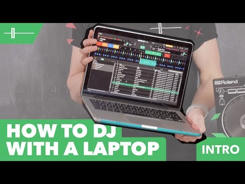 Beginner DJ Lessons - Introduction [Part 0/5]
