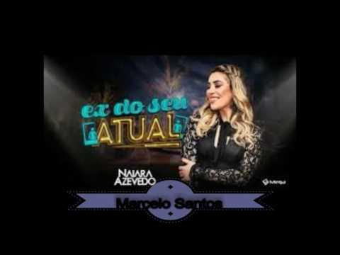 Naiara Azevedo- Ex