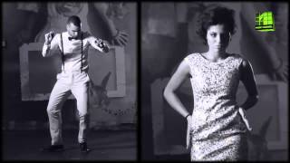 Klippremier: Kállay Saunders András - My Baby