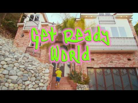 Download Youtube: Fresh Prince of Youtube by Todrick Hall