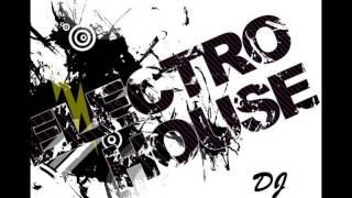 Swedish House Mafia Vs. Deorro - Antidote Vs. Let