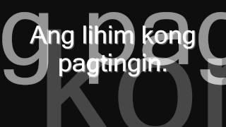 Ronnie Liang | Ngiti