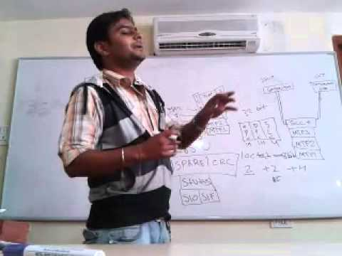Basic GSM Training by Amit Singhal.mp4