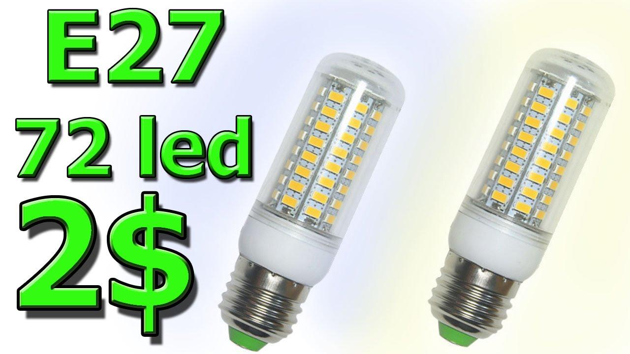 Галогенная лампа Philips, теплый свет, цоколь GU10, 230V, 50W .