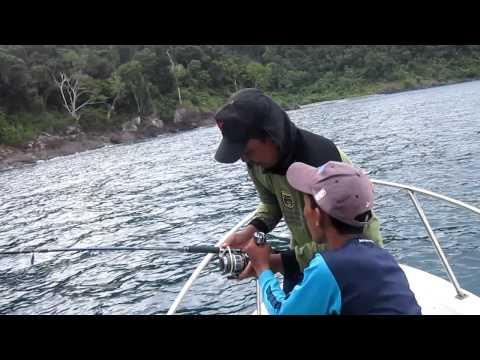 GT Pulau Aceh Muslahuddin Daud