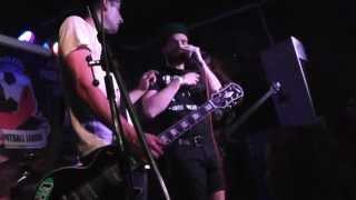Baixar 03) гр.FOOLISH (франция) punk-rock, ska-core (21-07-2013)